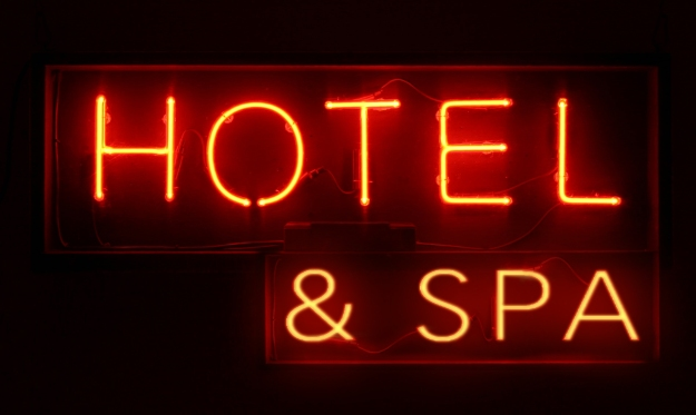 a-hotel_neon_sign_263-f11-a