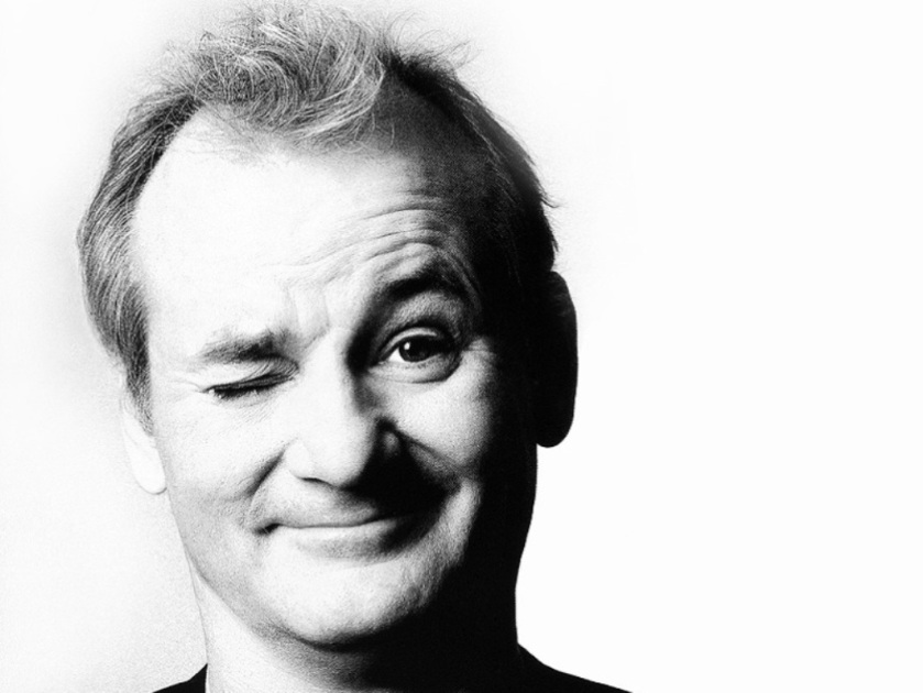 bill-murray-amazing-stories-2