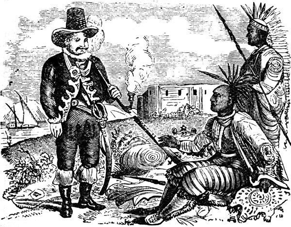 dutch-and-indians-1