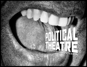 mark-peterson-political-theatre-1