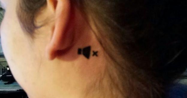 one-ear-deaf-tattoo-speaker-raingoose-fb__700-png