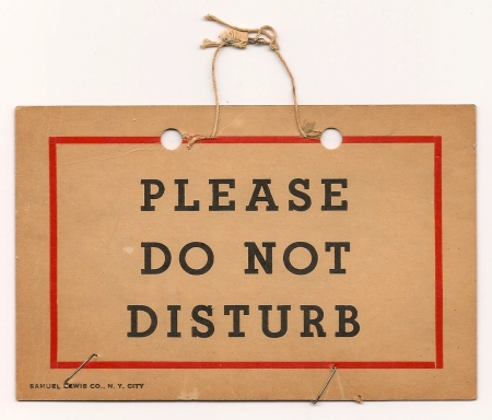 Please-Do-Not-Disturb.jpg