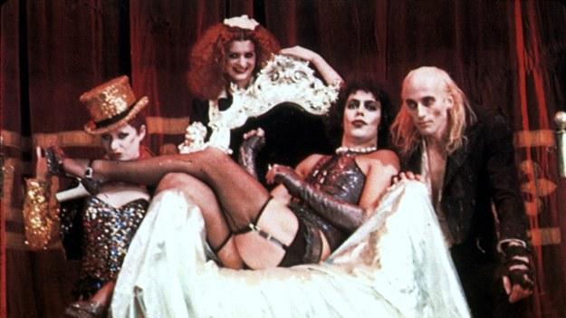 rocky-horror-picture-show-remake-rexusa_786824cx