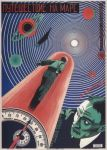 vintage-russian-film-poster-a-trip-to-mars-1926-12883-p