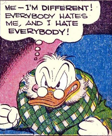 75859-72425-uncle-scrooge