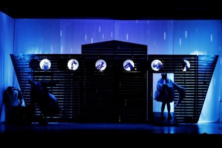 Στην Κιβωτό_25.12_Θέατρο Καππα.jpg