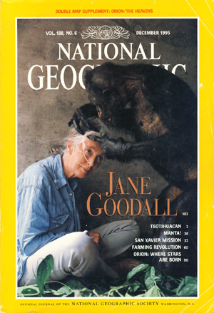 national-geographic-dec-1995