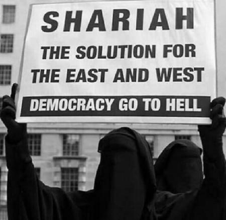 sharia-law-1