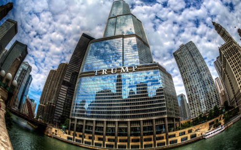 trump-tower-cover
