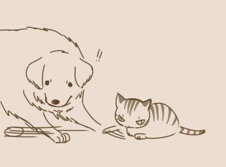 animal-friends-cat-dog-comics-lynal-12