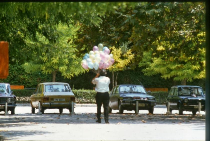 athens-around-zappeion-july-1980