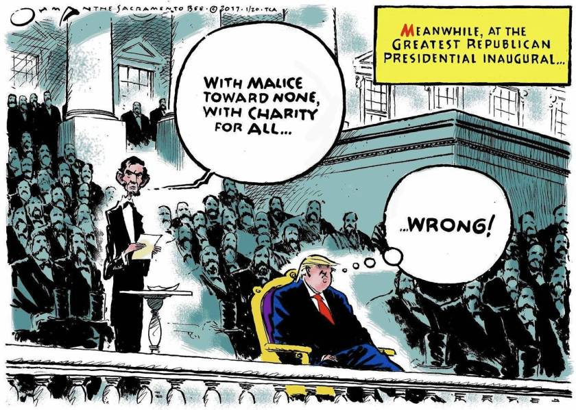 bs-ed-trump-inaugural-cartoons-20170120