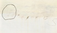 cy_twombly_orpheus_1979_a