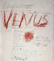 cy_twombly_venus
