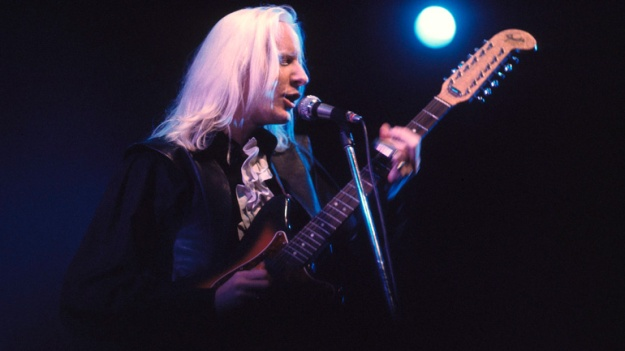 johnny-winter-getty