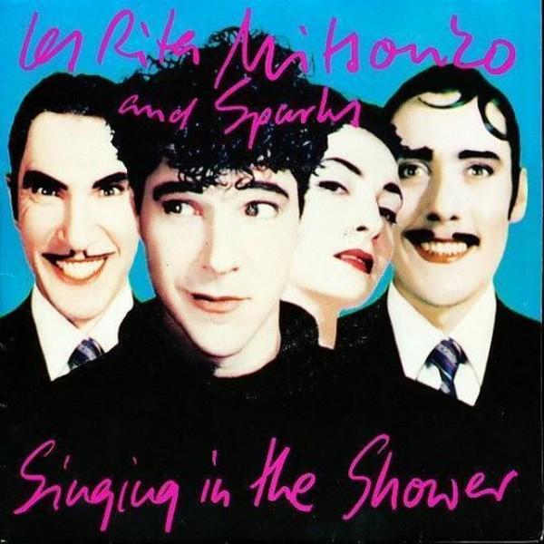 rita_mitsouko-sparks-singing_in_the_shower