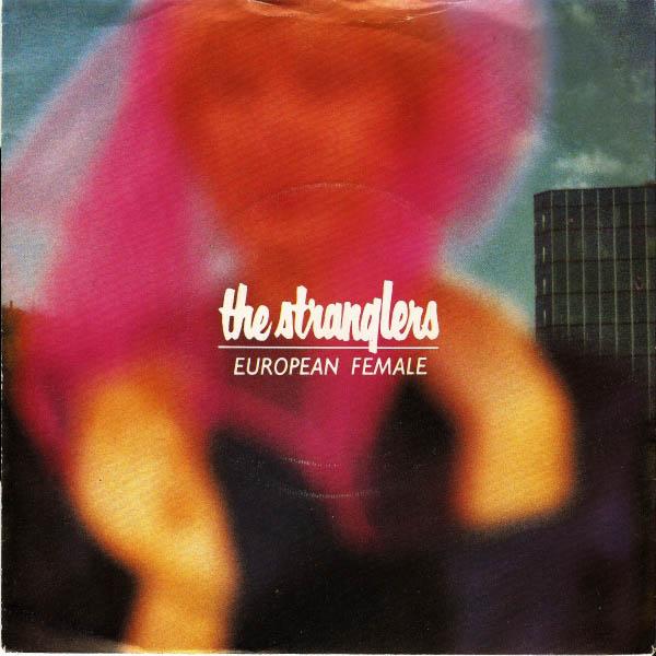 the-stranglers-europeanfemaleuk7a
