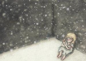 the_little_match_girl_by_salvi_burton-d8dimbq