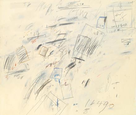 untitled-bolsena-1969