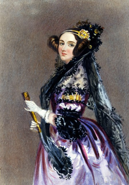 ada_lovelace_portrait-1