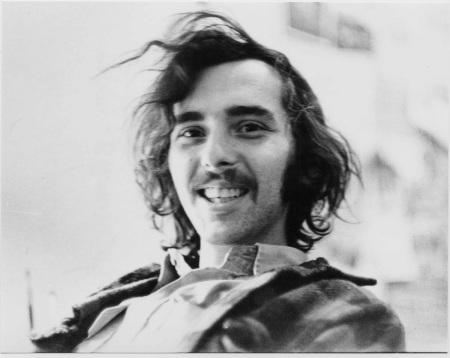 artspiegelman1969