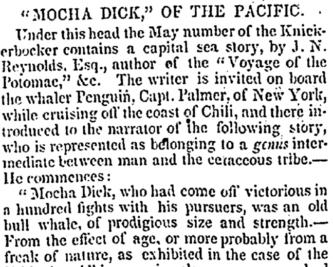 auburn-journal-and-advertiser-newspaper-0612-1839-mocha-dick