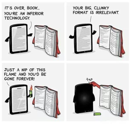 book-vs-ebook-www-redvooz-combook-vs-ebook