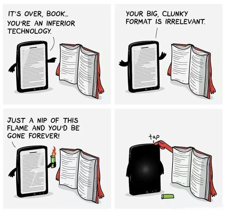 book-vs-ebook-www-redvooz-combook-vs-ebook