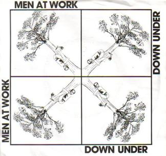 down_under_men_at_work_australia_single