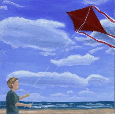 kite-4