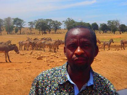 man-brings-water-wild-animals-kenya-10-58aac6f3a007f__700