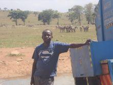 man-brings-water-wild-animals-kenya-11-58aac6f596bf3__700