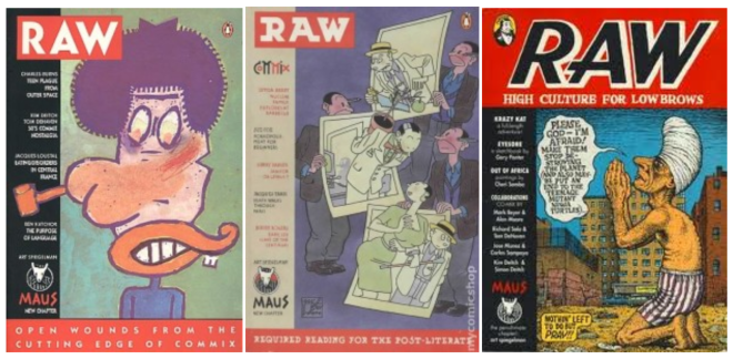 spiegelman_s_other_masterpiece_-_the_comics_anthology_raw