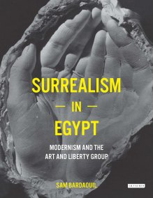 surrealism-in-egypt