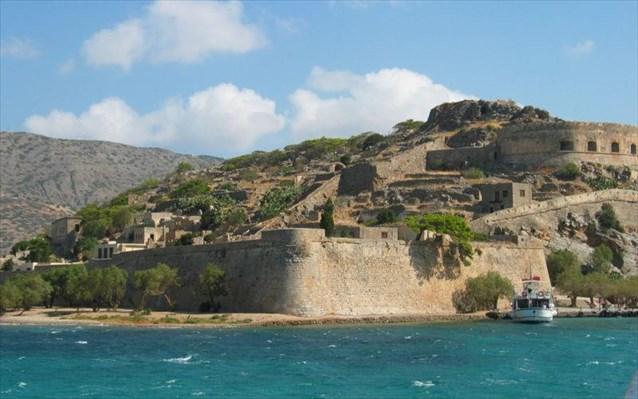Μινωικός Πολιτισμός και Σπιναλόγκα προς ένταξη στον κατάλογο τηςUnesco