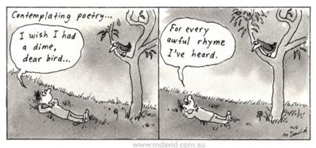 bad-poetry-cartoon-e1396238804280