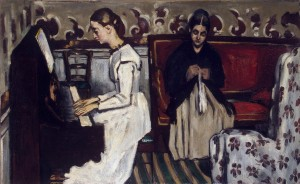 girl-at-the-piano-overture-to-tannhauser-1869