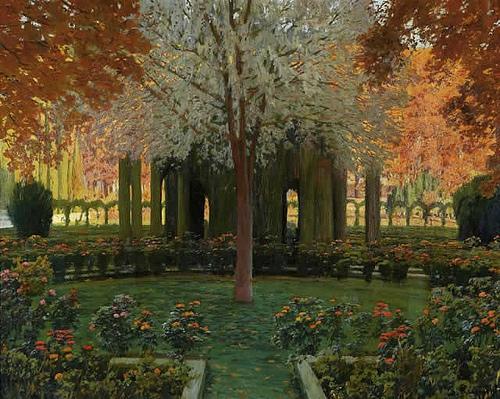 jardines-de-aranjuez