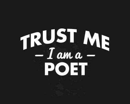 new-trust-me-i-am-a-poet-men-s-t-shirt