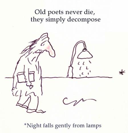 old-poets-never-die-438x452