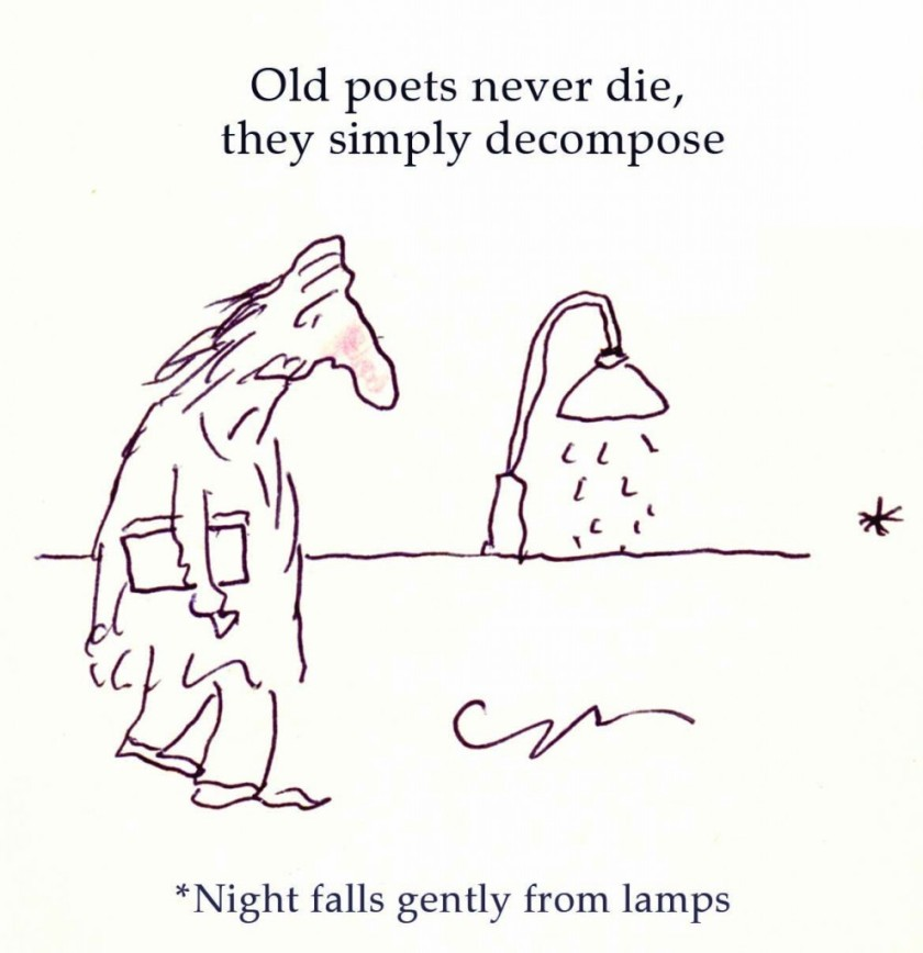 old-poets-never-die-438x452