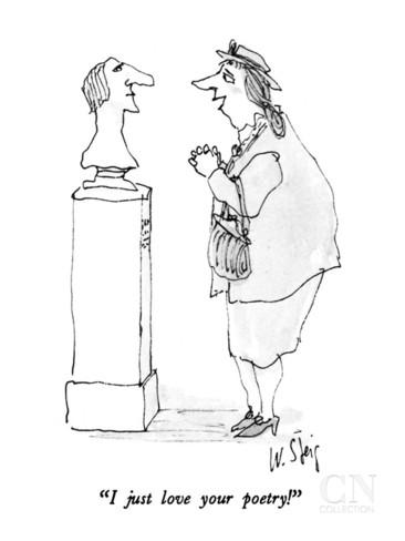 william-steig-i-just-love-your-poetry-new-yorker-cartoon