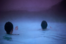 Blue-Lagoon_670