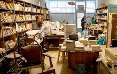 bookstore-2-3