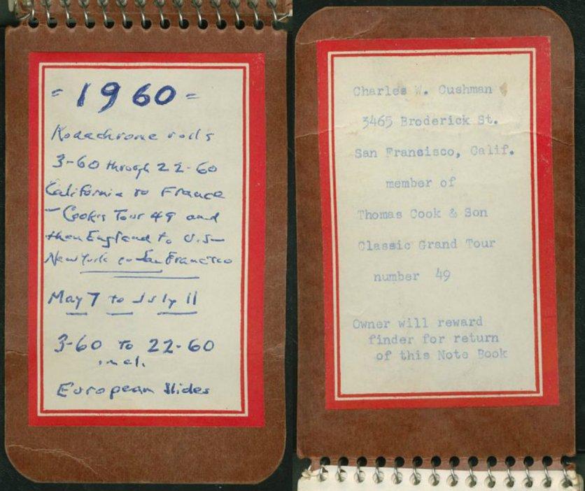 cushman-notebook-paris