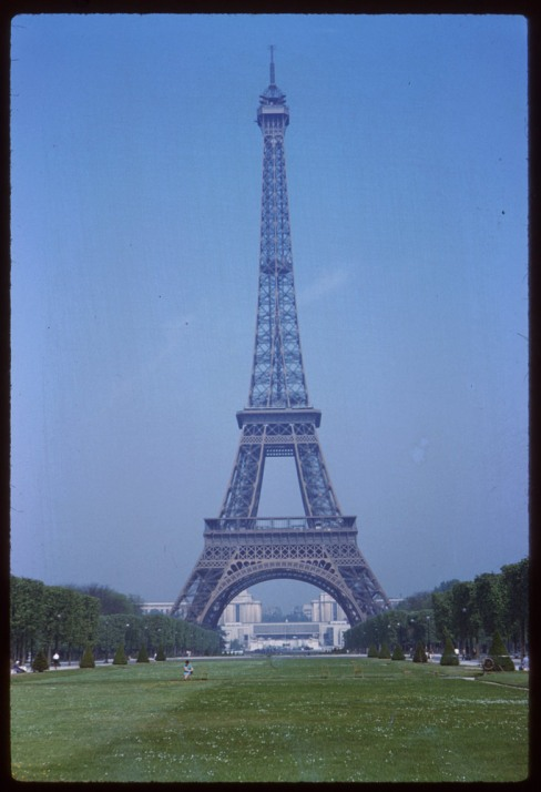 May-10-1960-Tower