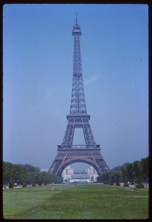 May-10-1960-Tower