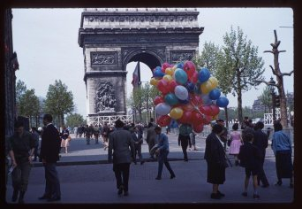 May-8-1960-Paris