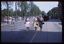 May-8-1960