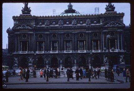 May-9-1960-Paris-opera